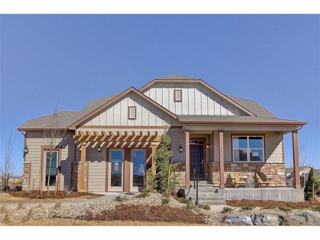 1200 W 170th Avenue, Broomfield, CO 80023 (MLS #4103609) :: 8z Real Estate