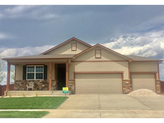 6759 Grainery Road, Timnath, CO 80547 (MLS #4104852) :: 8z Real Estate
