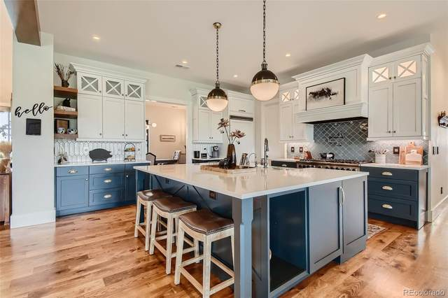 2432 Shortridge Place, Erie, CO 80516 (#4105628) :: The Harling Team @ HomeSmart