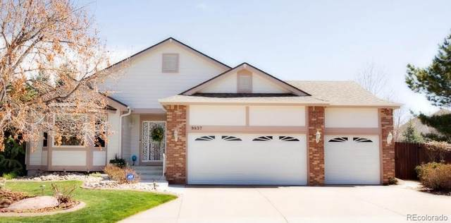 9837 Newland Court, Westminster, CO 80021 (MLS #4106785) :: 8z Real Estate