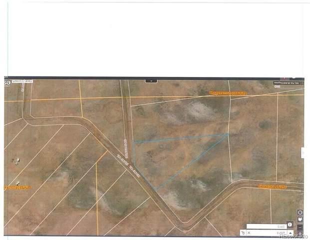 00 Hartsel Ranch, Como, CO 80449 (#4107859) :: Symbio Denver