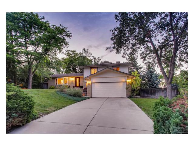 13075 Wide Acres Road, Golden, CO 80401 (MLS #4109689) :: 8z Real Estate