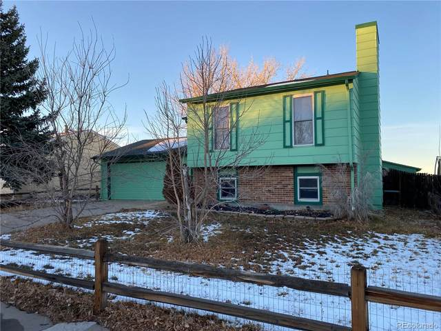 765 Madison Way, Bennett, CO 80102 (#4110857) :: Compass Colorado Realty