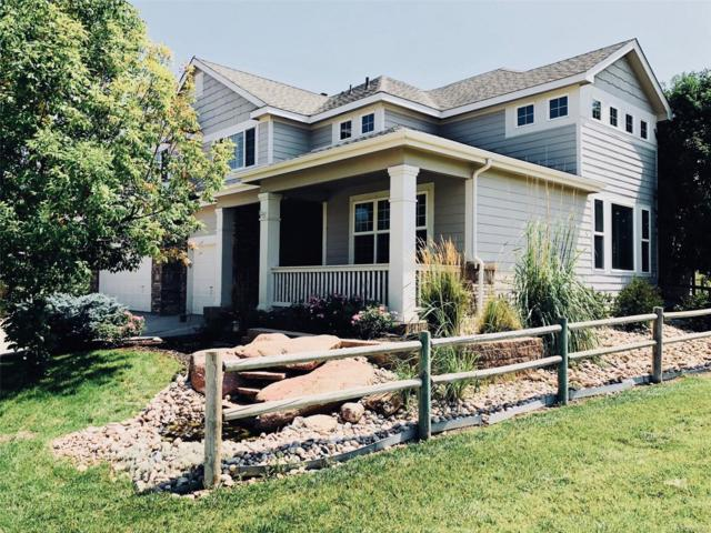 5319 Moonlight Bay Drive, Windsor, CO 80528 (MLS #4111513) :: 8z Real Estate