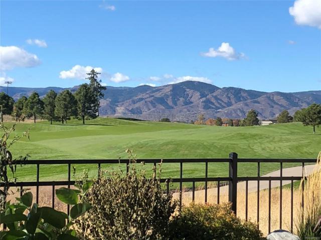 3369 Westbrook Lane, Highlands Ranch, CO 80129 (#4113078) :: Wisdom Real Estate