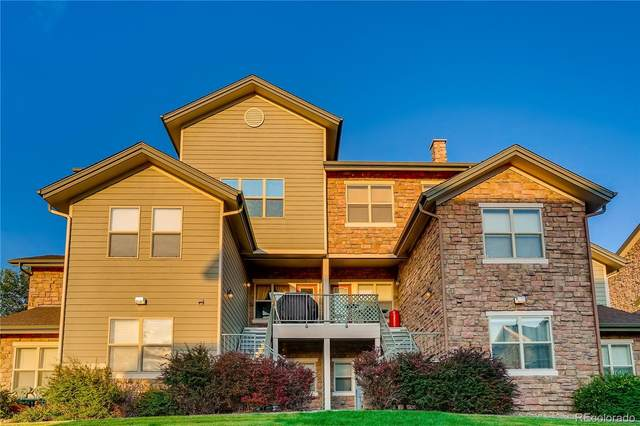 2501 S Bahama Circle D, Aurora, CO 80013 (MLS #4113317) :: 8z Real Estate