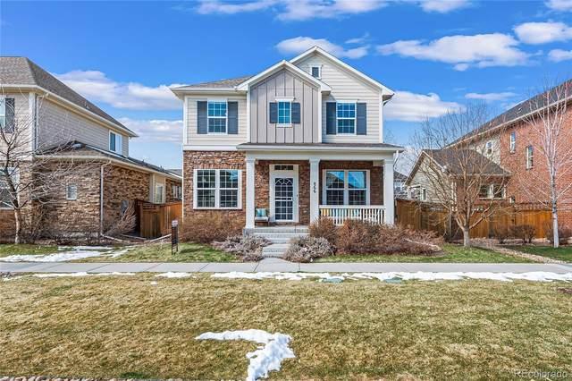 866 Ulster Way, Denver, CO 80230 (MLS #4113413) :: 8z Real Estate