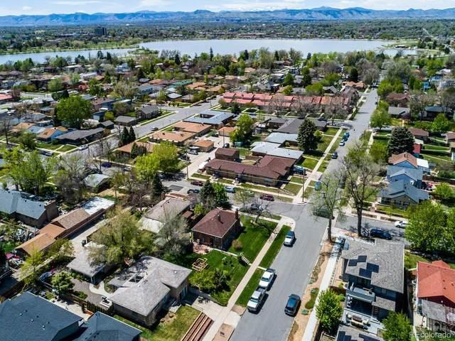 3828 W 24th Avenue, Denver, CO 80211 (#4114710) :: Mile High Luxury Real Estate