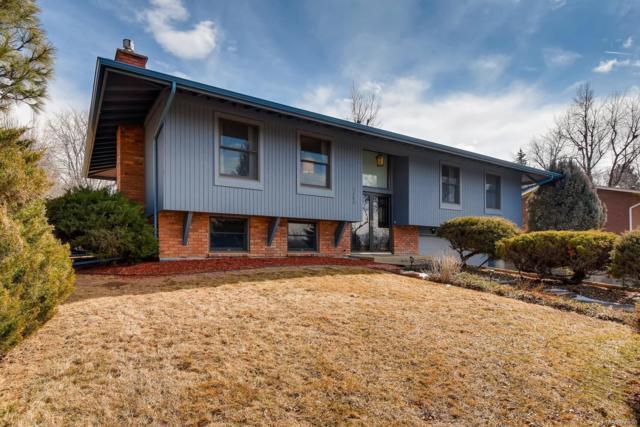 7282 Mount Meeker Road, Longmont, CO 80503 (MLS #4114754) :: 8z Real Estate