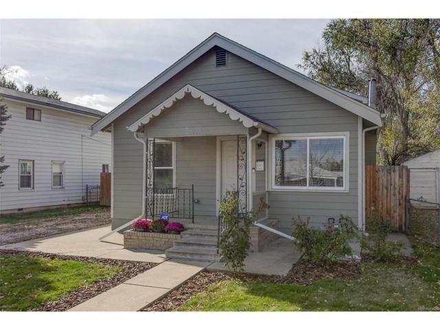 2037 Fenton Street, Edgewater, CO 80214 (MLS #4116151) :: 8z Real Estate