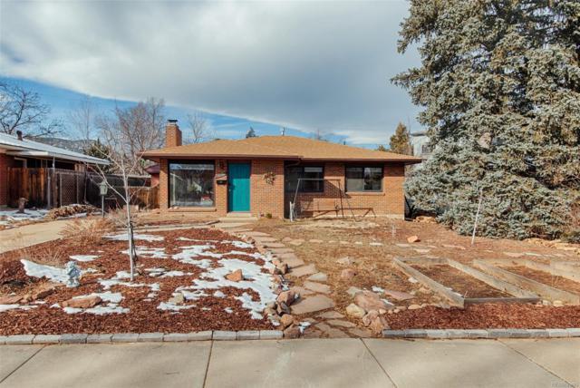 219 29th Street, Boulder, CO 80305 (#4116176) :: The Tamborra Team