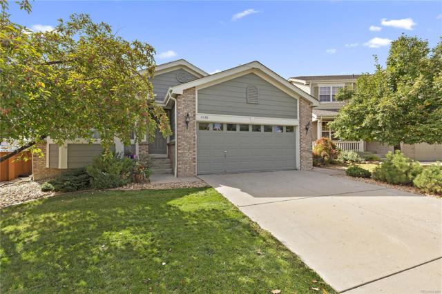 3260 Shannon Drive, Broomfield, CO 80023 (#4117269) :: The DeGrood Team