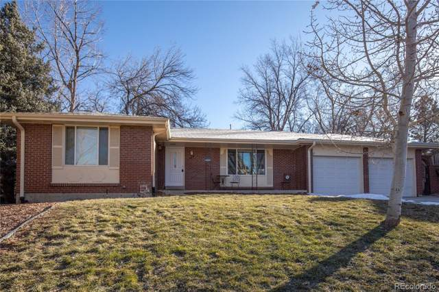 6758 Vivian Street, Arvada, CO 80004 (#4118062) :: True Performance Real Estate
