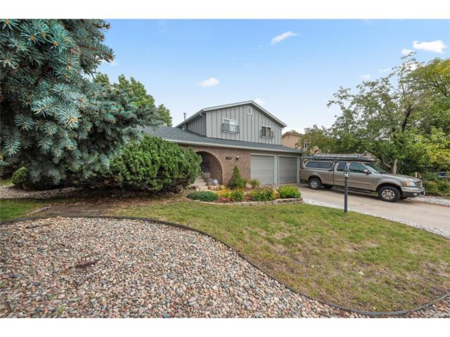 1772 S Nome Way, Aurora, CO 80012 (MLS #4120835) :: 8z Real Estate