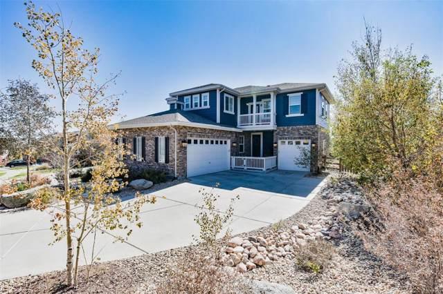 26512 E Calhoun Place, Aurora, CO 80016 (#4123228) :: HomePopper