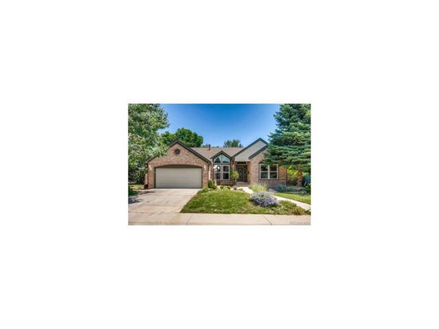 8464 Oak Way, Arvada, CO 80005 (MLS #4124678) :: 8z Real Estate