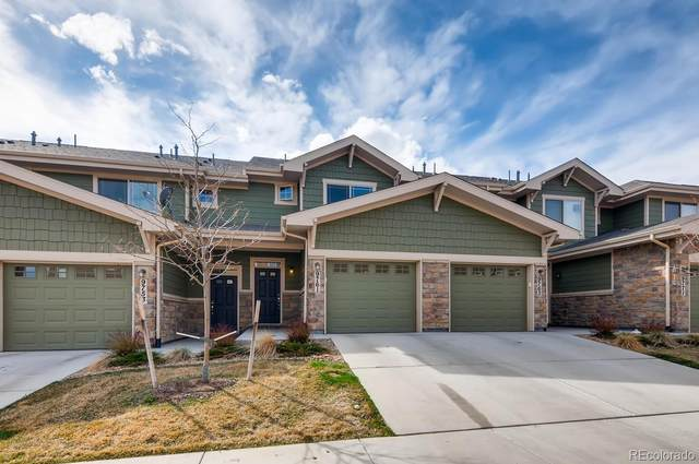 9761 Dahlia Lane, Thornton, CO 80229 (MLS #4126760) :: 8z Real Estate