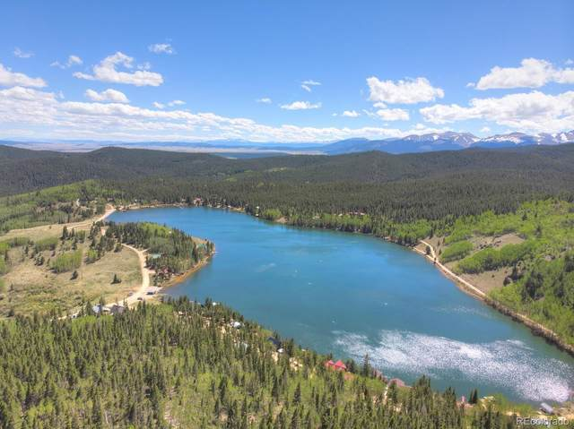 2071 County Road 58 L37, Grant, CO 80448 (#4128943) :: Berkshire Hathaway Elevated Living Real Estate