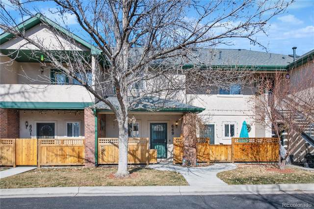 649 W Prentice Avenue, Littleton, CO 80120 (#4129251) :: Bring Home Denver with Keller Williams Downtown Realty LLC