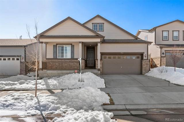 9661 Clermont Lane, Thornton, CO 80229 (#4129985) :: The Griffith Home Team