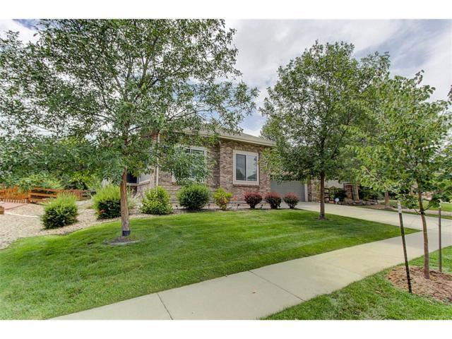 4514 Rabbit Mountain Road, Broomfield, CO 80020 (MLS #4130268) :: 8z Real Estate