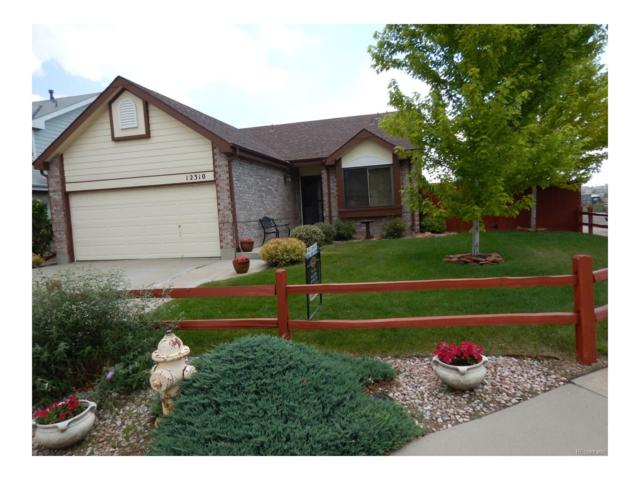 12310 Newport Court, Brighton, CO 80602 (MLS #4130693) :: 8z Real Estate