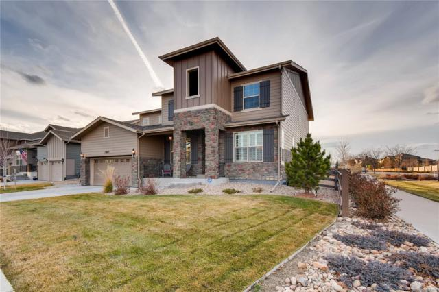 13647 Mariposa Street, Broomfield, CO 80023 (#4131910) :: Real Estate Professionals