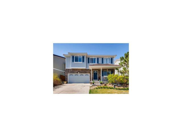 9715 Hannibal Court, Commerce City, CO 80022 (MLS #4132246) :: 8z Real Estate