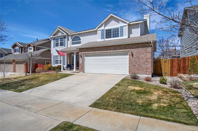 9050 Rochester Drive, Colorado Springs, CO 80920 (#4132921) :: Wisdom Real Estate