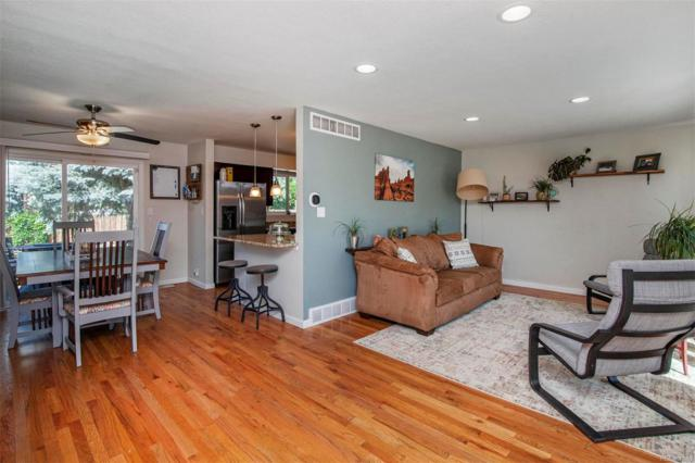 5006 Uvalda Street, Denver, CO 80239 (MLS #4133909) :: 8z Real Estate