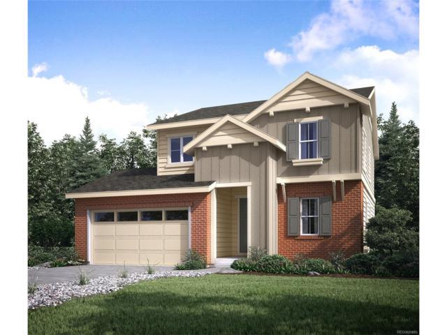 7371 S Shady Grove Way, Aurora, CO 80016 (MLS #4139020) :: 8z Real Estate