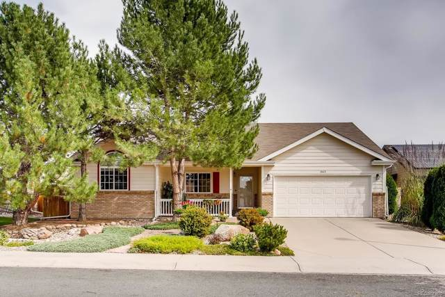 1865 Chesapeake Circle, Johnstown, CO 80534 (MLS #4139805) :: 8z Real Estate