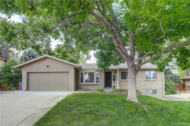 2211 S Poplar Street, Denver, CO 80224 (#4140593) :: The Colorado Foothills Team | Berkshire Hathaway Elevated Living Real Estate
