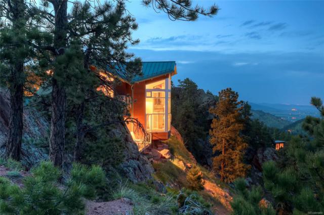 1145 Timber Lane, Boulder, CO 80304 (MLS #4140748) :: 8z Real Estate