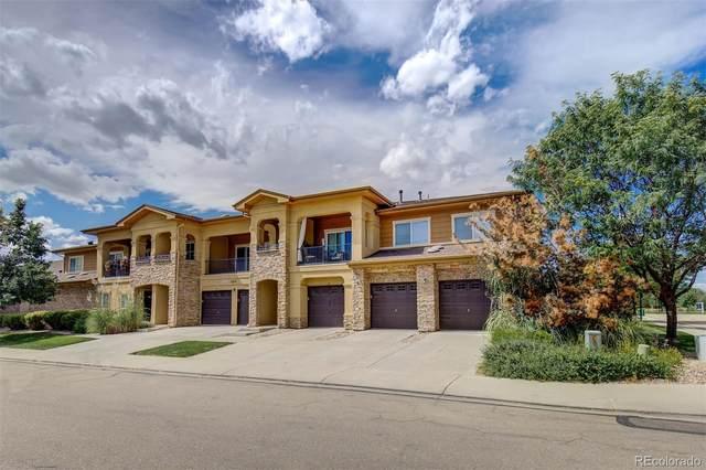 2215 Calais Drive G, Longmont, CO 80504 (#4141789) :: iHomes Colorado