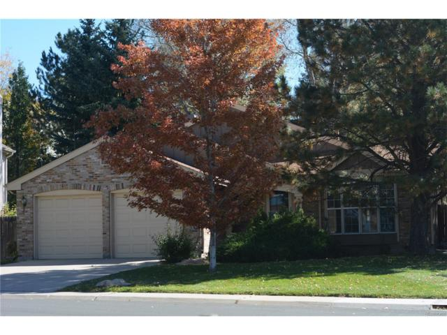 9918 King Street, Westminster, CO 80031 (#4141791) :: The Griffith Home Team