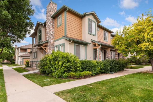 2845 Willow Tree Lane M, Fort Collins, CO 80525 (MLS #4142416) :: 8z Real Estate