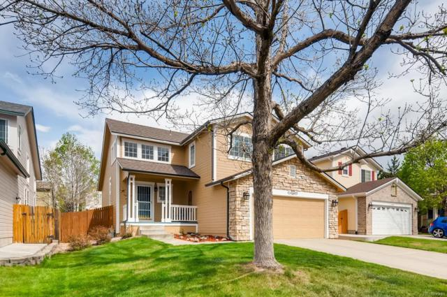 19128 E Grand Circle, Aurora, CO 80015 (#4145083) :: The Heyl Group at Keller Williams