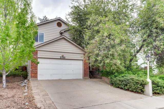 2155 Frontier Street, Longmont, CO 80501 (#4145436) :: House Hunters Colorado