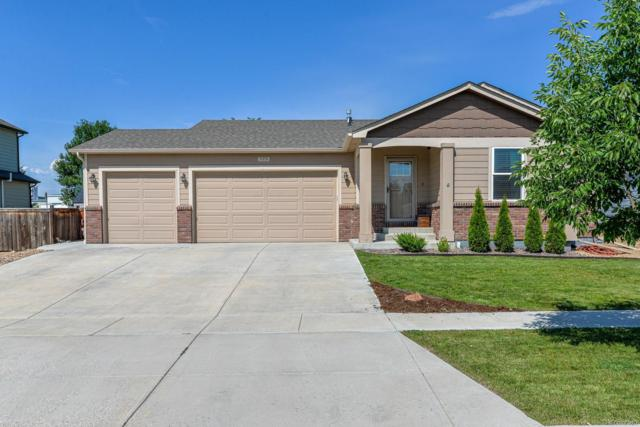 775 Mount Massive Street, Berthoud, CO 80513 (MLS #4147881) :: 8z Real Estate