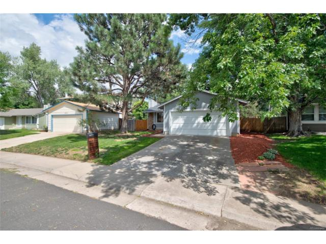 3580 S Nucla Street, Aurora, CO 80013 (MLS #4150865) :: 8z Real Estate