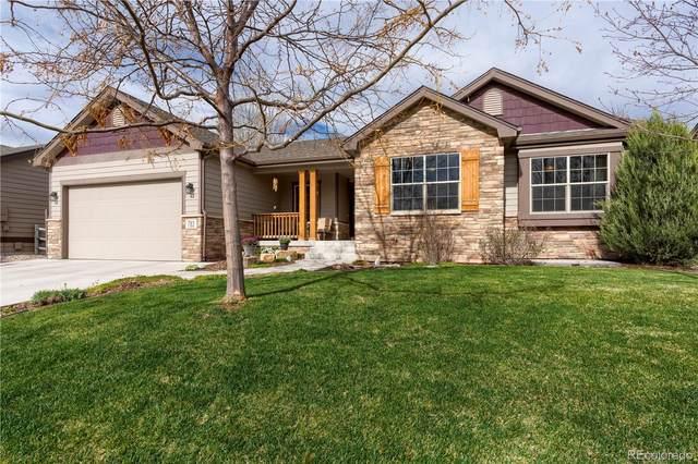 783 Jutland Lane, Fort Collins, CO 80524 (#4151760) :: HomeSmart Realty Group