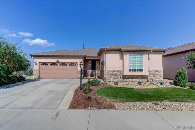 15235 Ulster Way, Thornton, CO 80602 (#4151952) :: The Griffith Home Team