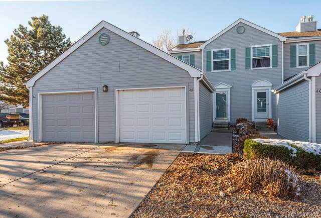 6612 Avondale Road 4B, Fort Collins, CO 80525 (#4152978) :: Briggs American Properties