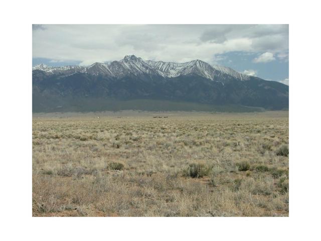 Rye North Road, Blanca, CO 81123 (MLS #4153569) :: 8z Real Estate