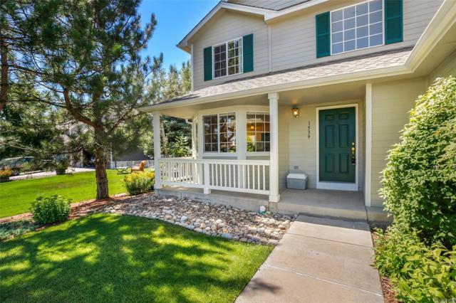 1539 Aspenwood Lane, Longmont, CO 80504 (MLS #4154602) :: 8z Real Estate