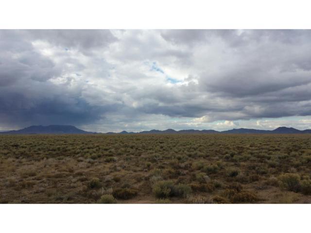 17 Rodger Road, San Luis, CO 81152 (MLS #4155105) :: 8z Real Estate