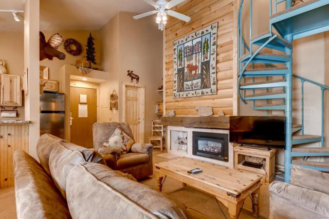 1937 Soda Ridge Road #1126, Dillon, CO 80435 (#4155364) :: The Peak Properties Group