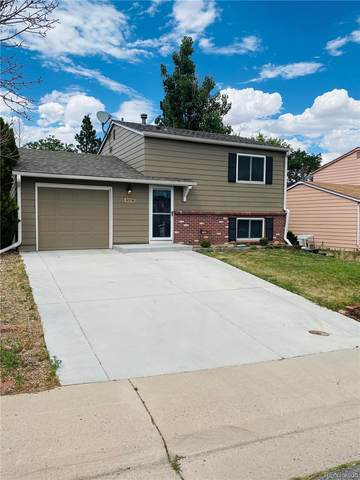 4086 S Pitkin Way, Aurora, CO 80013 (#4156910) :: The HomeSmiths Team - Keller Williams