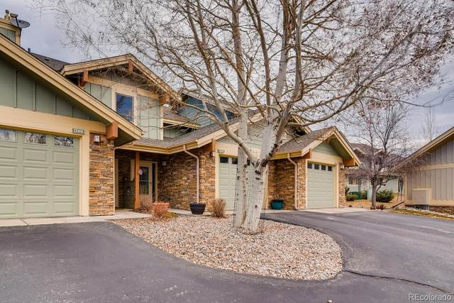1747 Wildfire Road, Estes Park, CO 80517 (#4157882) :: iHomes Colorado